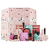 Scorpio: A Beauty Advent Calendar