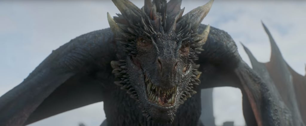 The New Game of Thrones Trailer Has Sparked So Many Wild Theories