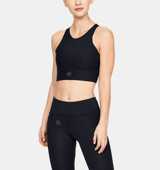 UA RUSH™ Sports Bra