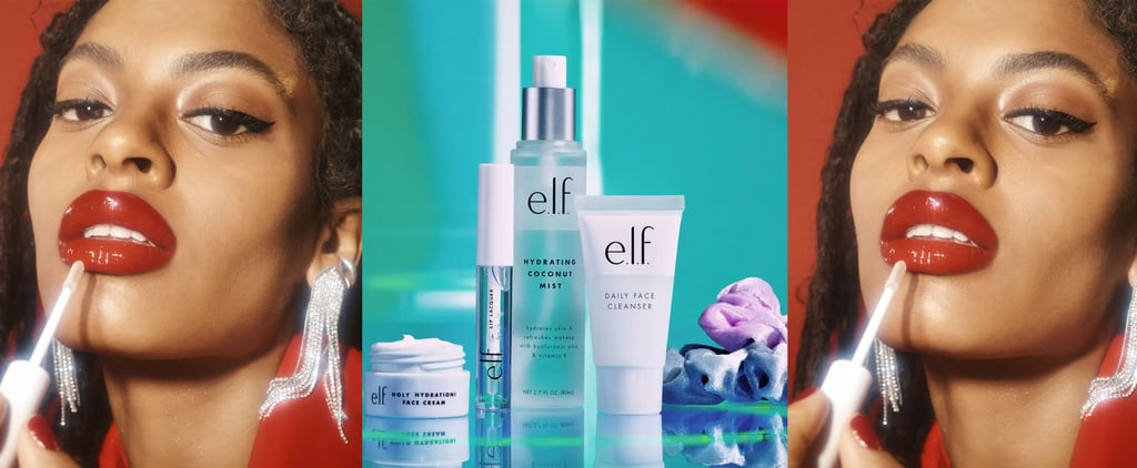 e.l.f. Cosmetics Holiday Gifts and Vaults For Beauty-Lovers