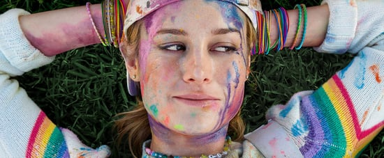 What Is Netflix's Unicorn Store Movie About?