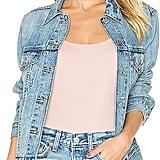 Selena's Jacket