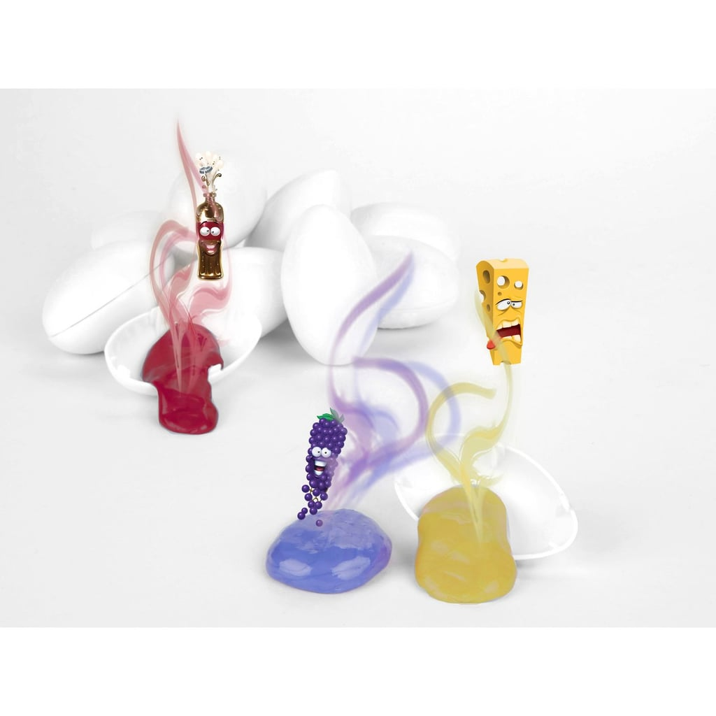 Silly Putty Silly Scents