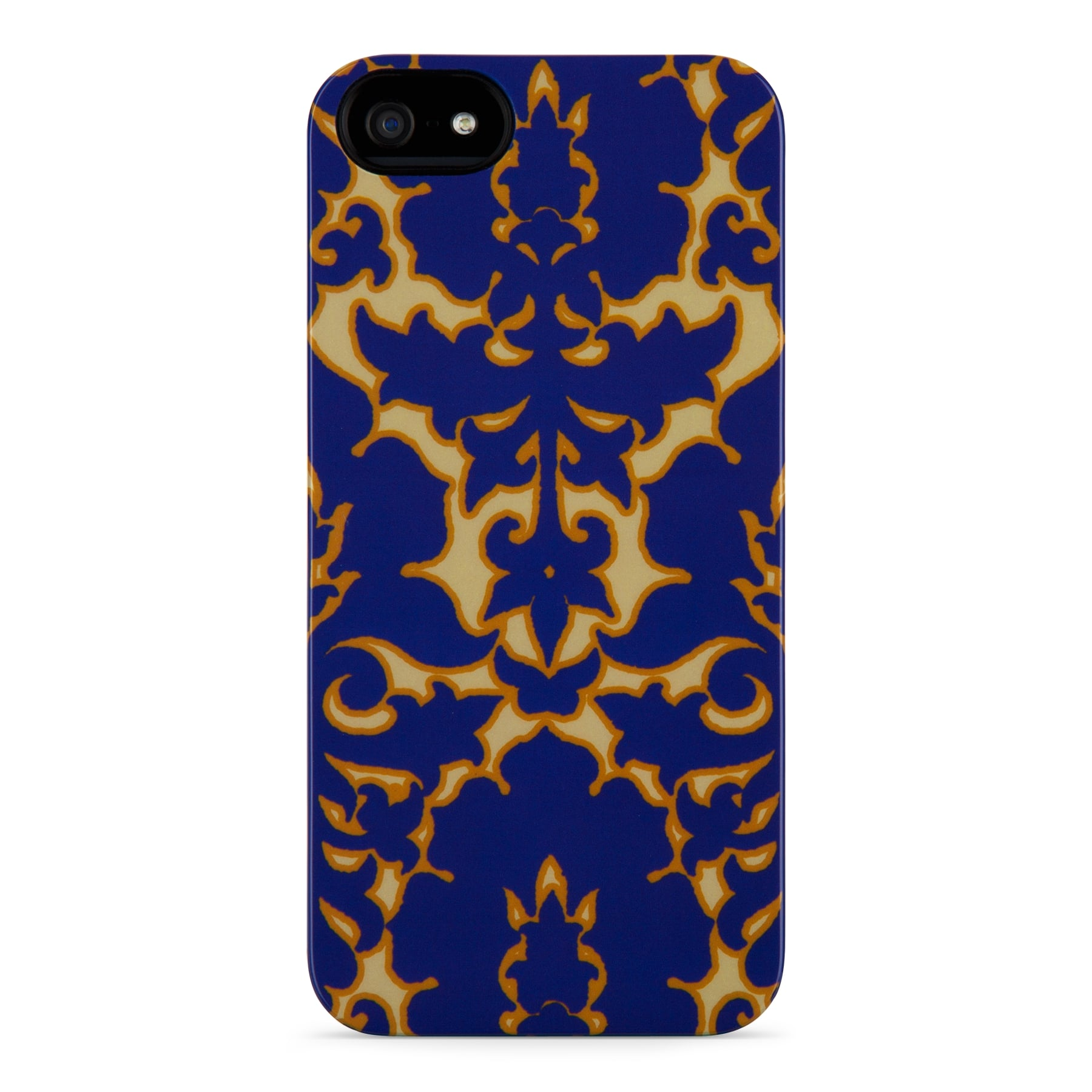Tracy Reese For Belkin iPhone Case