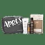 Saje Apres-Sweat Post Workout Kit