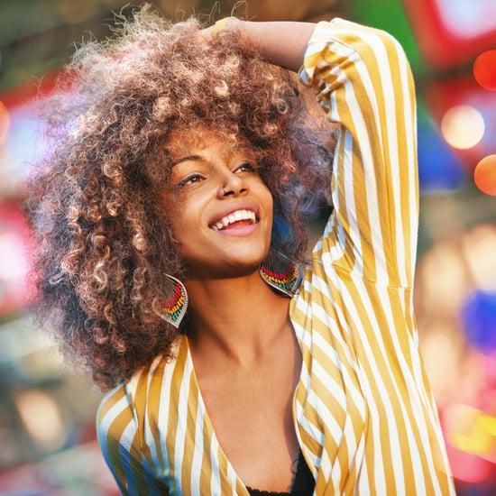 Festival Skincare Tips