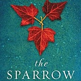 For a Magical Love Story: The Sparrow Sisters