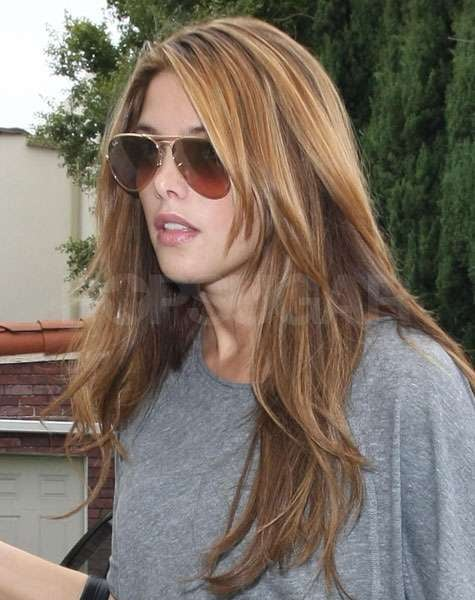 Pictures of Ashley Greene