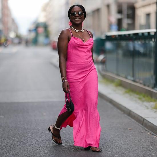 Sexy Summer Dresses on Amazon