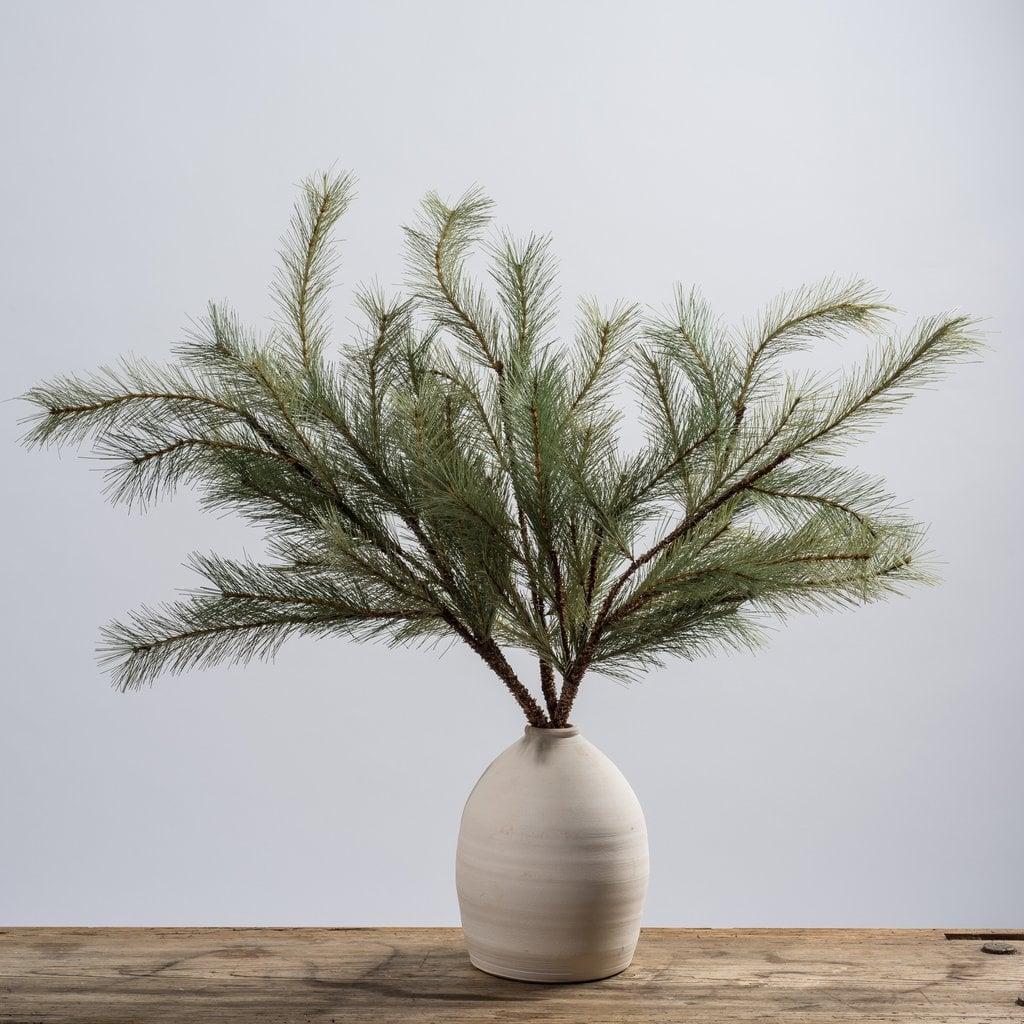 Black Pine Branch ($9)