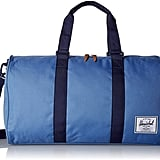 Herschel Supply Co. Novel Duffel Bag