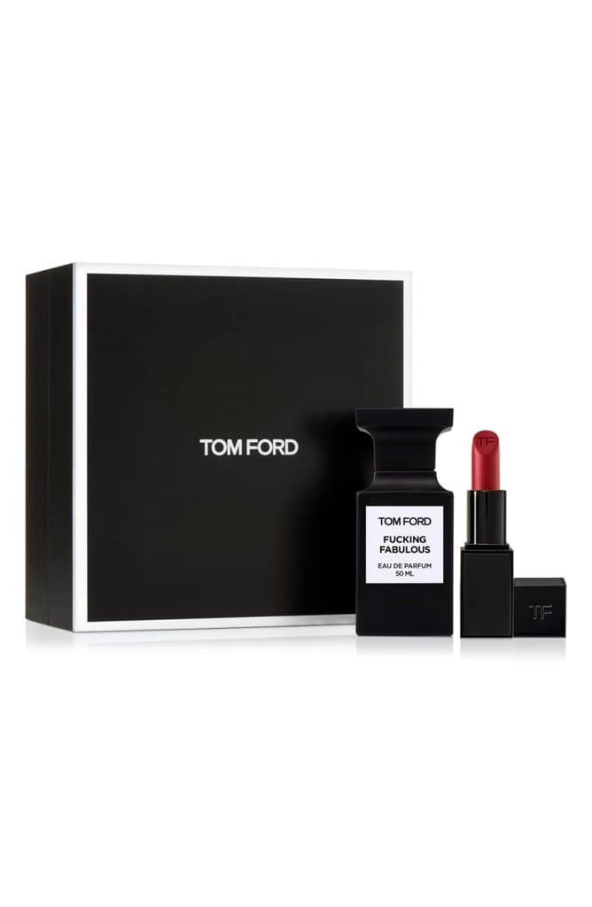 tom ford fabulous set best holiday beauty gift sets. Black Bedroom Furniture Sets. Home Design Ideas