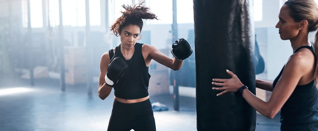 Essential Beginner Boxing Tips That'll Help Avoid Injury