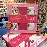 Hello Kitty For Aden + Anais