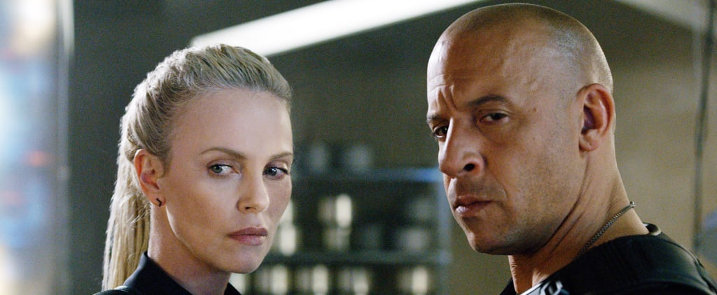 Vin Diesel's Fast & Furious Spinoff Details