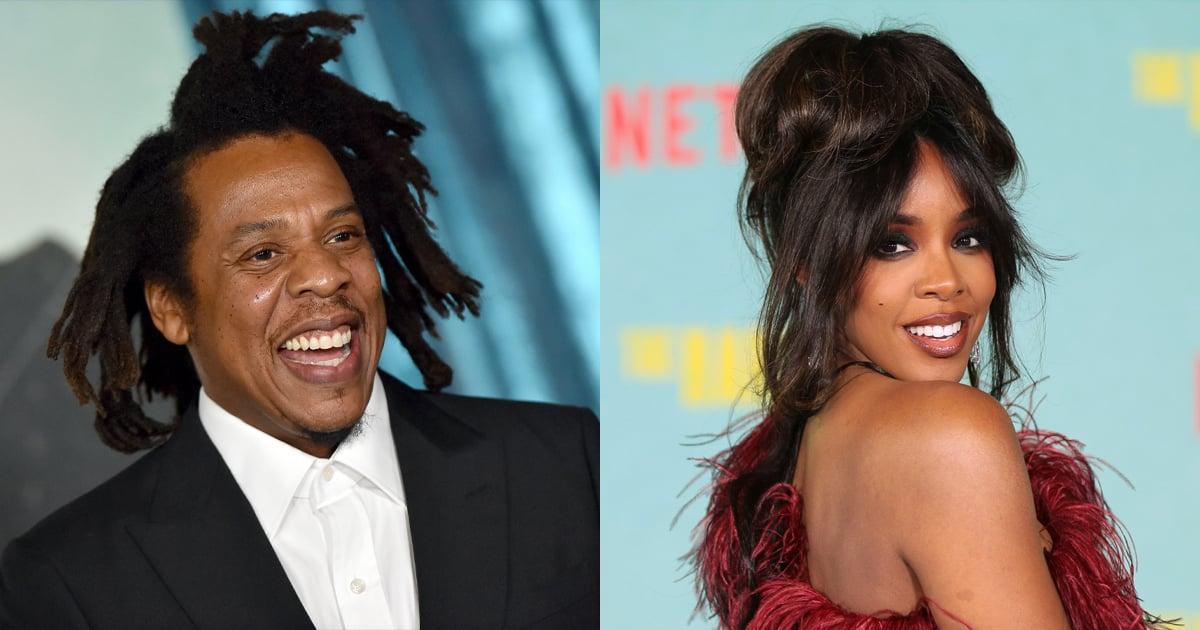 Aww! JAY-Z Had the Purest Reaction When He Spotted Kelly Rowland at His Movie Screening.jpg