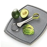 Amco Houseworks Avocado Slicer & Pitter