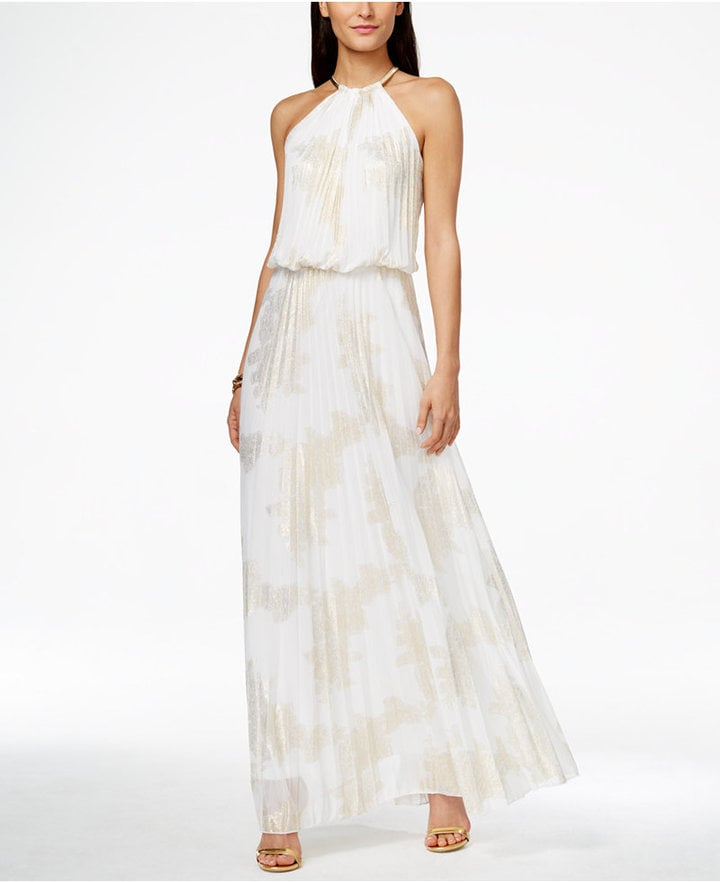 160ad33abfb1 Can You Wear White to a Wedding