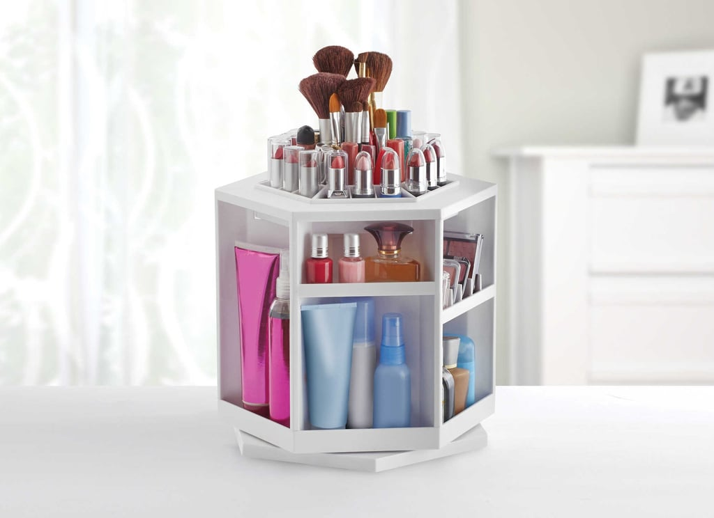 Makeup Organization Products