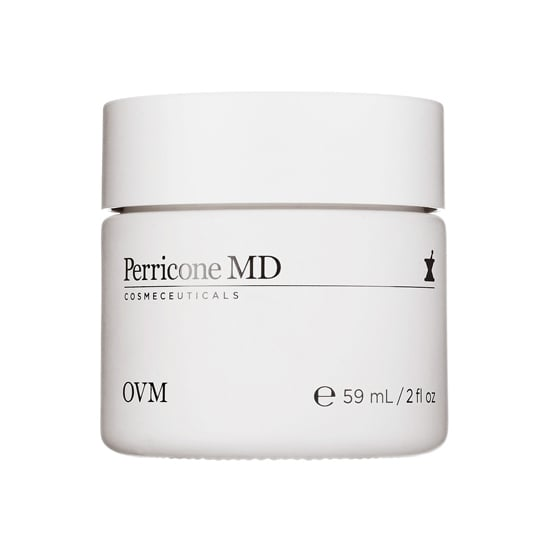 Perricone MD OVM