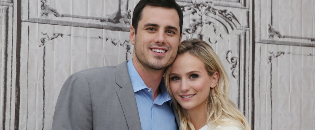 The Bachelor Couples: Where Are They Now?