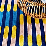 Halen Indoor/Outdoor Rug