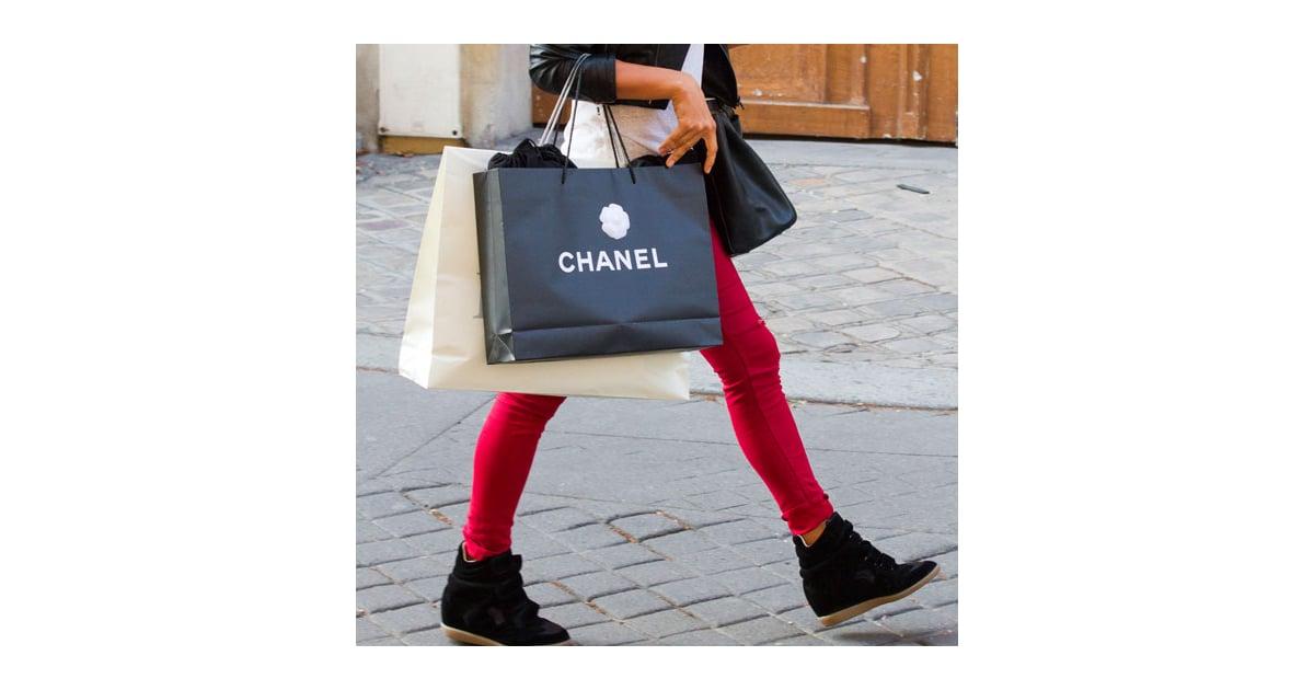 Black Friday Clothing Sales 2013 Popsugar Fashion