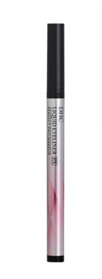 DHC Liquid Eyeliner