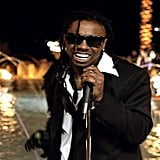 """Lollipop"" by Lil Wayne feat. Static Major"