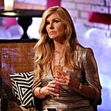 Outstanding Lead Actress in a Limited Series: Connie Britton, Dirty John