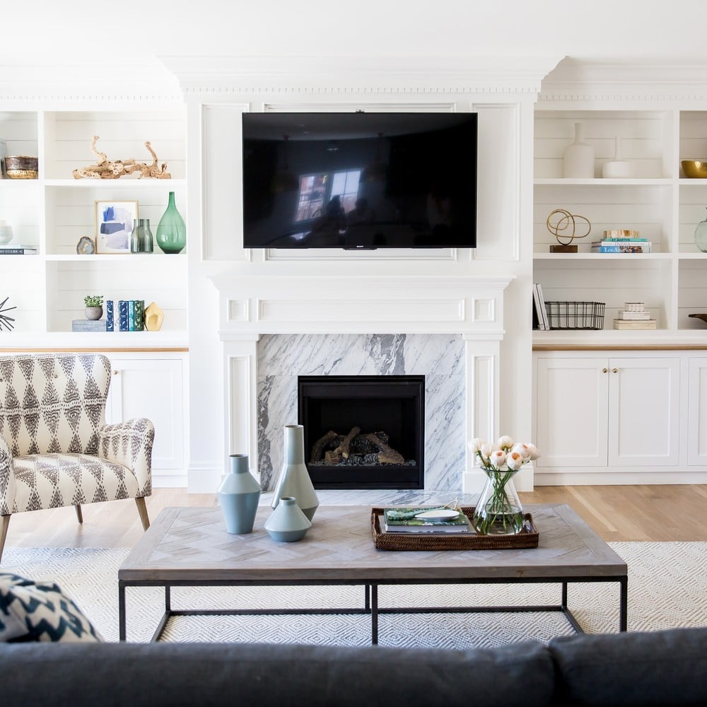 living room diy projects.  Best DIY Projects For Home Decorating POPSUGAR