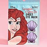 Disney Ariel Eye Mask