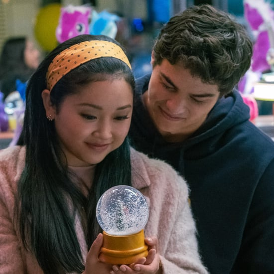 Always and Forever: Do Lara Jean and Peter End Up Together?