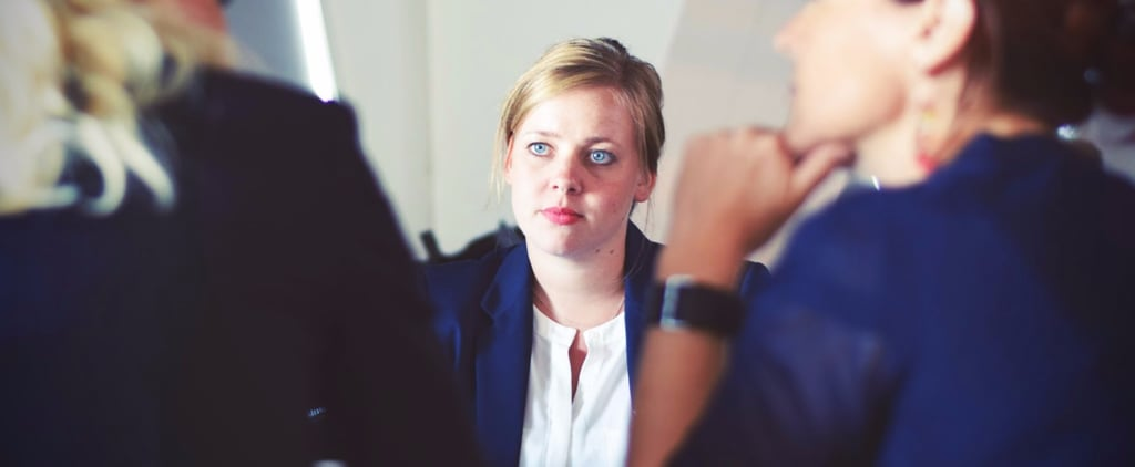 Professional Rejection Is a Part of Life — Here's How to Handle It Graciously