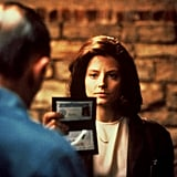 1991: The Silence of the Lambs