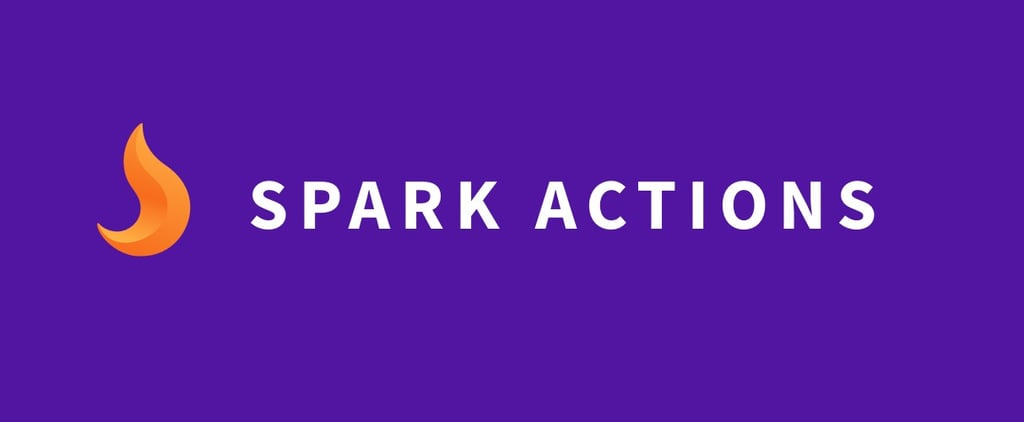 Spark Actions Doesn't Just Give You the News – It Shows You Exactly How to Act on It, Too