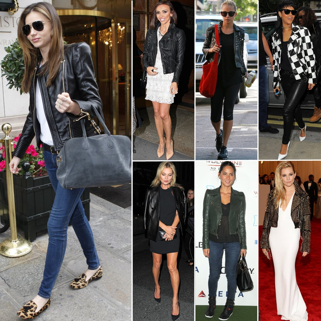 How to Wear a Camel Coat - Celebrities in Camel Coats ...