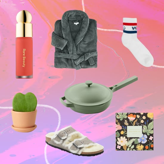 Our Editors' Favorite Products For Fall 2020