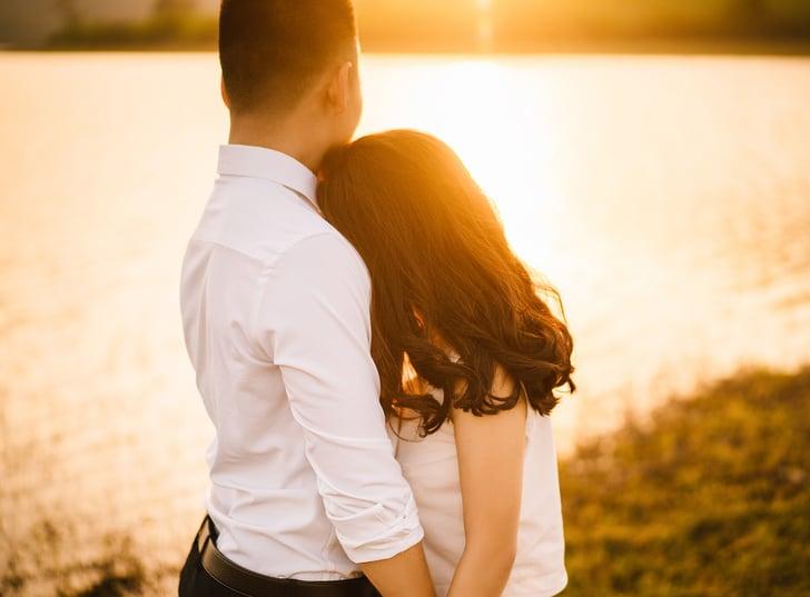 määrätietoinen Christian dating