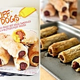Puff Dogs ($6)