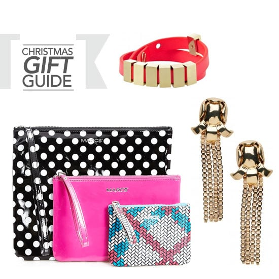 2012 Christmas Gift Guides: Last Minute Buys, Under $100