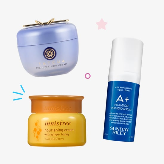 Best Skincare Products Beauty Awards 2019