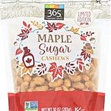 365 Everyday Value Maple Sugar Cashews