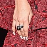 Zendaya, Golden Globe Awards