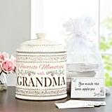 Beautiful Memories Jar