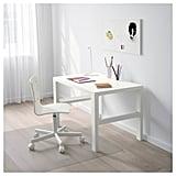 Pähl Desk