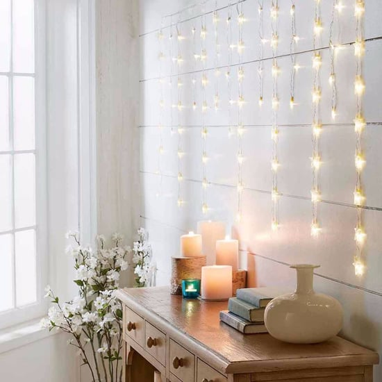 Holiday Decor Picks