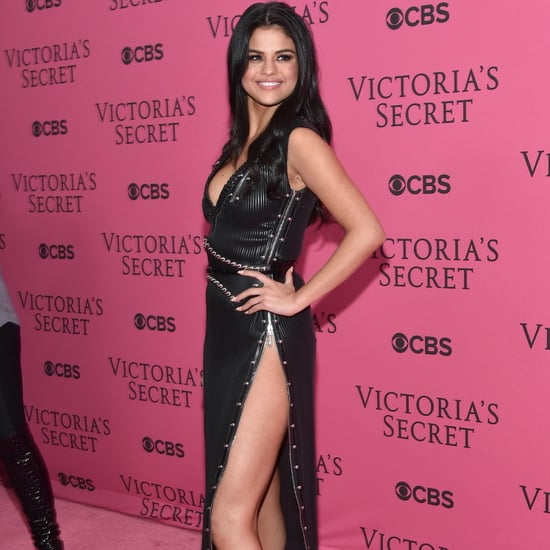 Selena Gomez's Sexiest Outfits