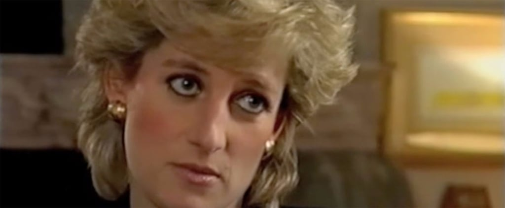 16 Truth Bombs Princess Diana Dropped in That Infamous BBC Interview