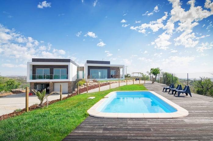 Tavira, Faro District, Portugal